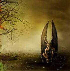 Tin vào địa ngục khiến chúng ta kém hạnh phúc hơn