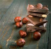 5 thực phẩm giúp kiểm soát đường huyết