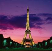 10 điều thú vị về tháp Eiffel nhân kỉ niệm 125 tuổi