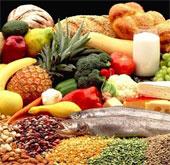 Trẻ mắc sởi cần được bổ sung vitamin A