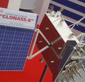 Nga chia sẻ thông tin hệ thống định vị GLONASS với Việt Nam