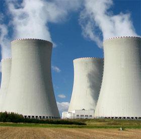 Lịch sử hình thành và phát triển của năng lượng hạt nhân