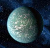 Kính thiên văn vũ trụ Kepler trở lại hoạt động