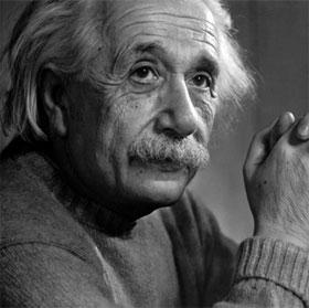 Bộ não của các thiên tài hoạt động như thế nào? (1)