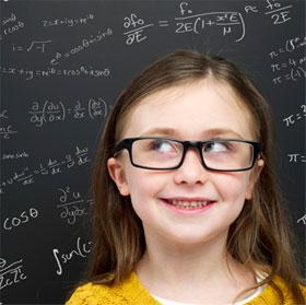 Bộ não của các thiên tài hoạt động như thế nào? (2)