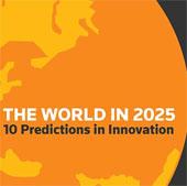 Những dự báo chấn động về thế giới năm 2025