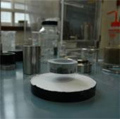 Phát triển vật liệu siêu dẫn hướng đến ứng dụng thương mại