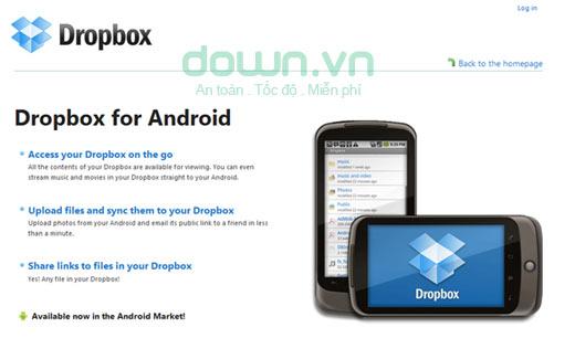 Những ứng dụng nên có trong điện thoại Android mới (Phần 2)