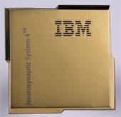 Chip xử lý dữ liệu như não người