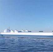 Phát triển dự án tàu thủy điều khiển bằng robot