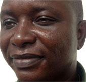 Đã có hơn 230 bác sĩ, nhân viên y tế tử vong vì virus Ebola