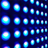 Đèn LED xanh dương sẽ thay đổi bộ mặt thế giới như thế nào?