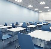 Mỹ thử nghiệm hệ thống phát hiện kẻ nổ súng tại trường học
