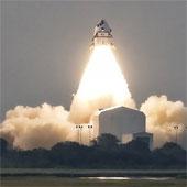 NASA có thể đưa con người lên Sao Hỏa vào năm 2030