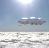 NASA dự định xây thành phố nổi trên sao Kim