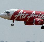 """Máy bay AirAsia có thể """"bay quá chậm"""""""