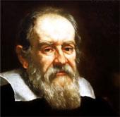 Ngày 8/1: Ngày sinh của Stephen Hawking, Galileo qua đời tại Ý