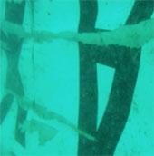 Hộp đen tự tách khỏi máy bay - Chìa khóa điều tra sau tai nạn