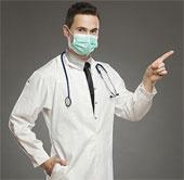 Bí kíp phòng bệnh của các bác sĩ