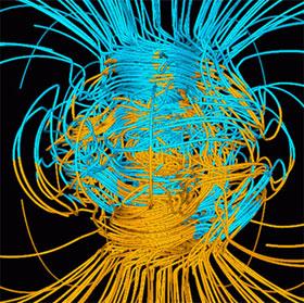 10 bí ẩn trong hệ Mặt Trời mà các nhà khoa học vẫn chưa thế lý giải (1)