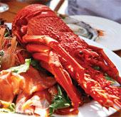 Tại sao hải sản thường gây dị ứng?