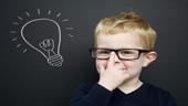 Khoa học lý giải độ tuổi thông minh nhất của con người