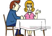 Thơ chế vui về bí kíp chọn vợ
