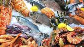 Thực phẩm bẩn, tái chín có thể gây ra hơn 200 bệnh khác nhau