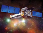 5 thành tựu khoa học vĩ đại nhất trong lịch sử NASA