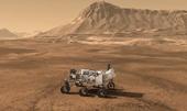 Phát hiện nước mặn trên sao Hỏa