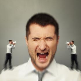 Giọng nói trong đầu bạn đến từ đâu?