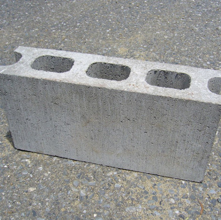 Phát triển bê tông hỗn hợp mới từ phế thải ngành nhiệt điện