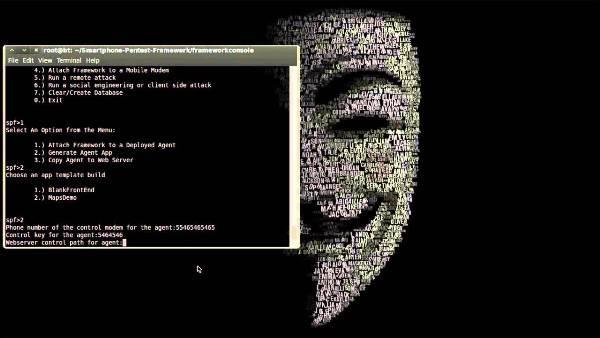 """Điểm lại """"chiến tích bất hảo"""" của hacker xấu Việt Nam"""
