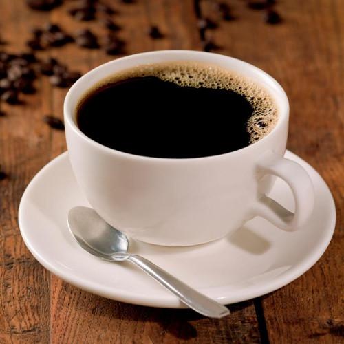 Vừa hút thuốc, vừa uống cà phê là phản khoa học và cực kỳ nhạt nhẽo