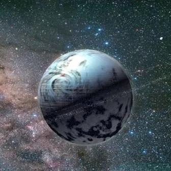 Nghi vấn xuất hiện người ngoài hành tinh cách chúng ta 1.500 năm ánh sáng