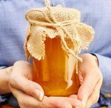 Dùng mật ong chữa bệnh hiệu quả như thế nào?