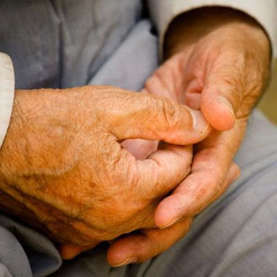 Có thể phát hiện sớm bệnh Alzheimer hàng chục năm