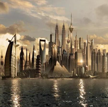 Nhà khoa học dự đoán tuổi thọ con người có thể lên tới... 5000 năm