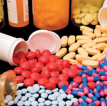 """Xuất hiện nhiều vi khuẩn """"siêu kháng thuốc"""" ở Việt Nam"""