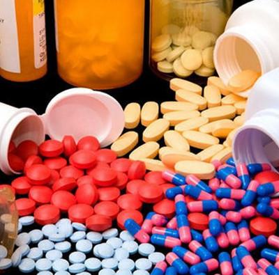225 loại thuốc mới được sáng chế và sử dụng trong 5 năm tới