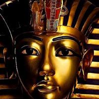 """Những sự thật """"kinh thiên động địa"""" về vua Ai Cập"""