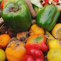 Thực phẩm bẩn - Đường ngắn nhất từ dạ dày đến nghĩa trang