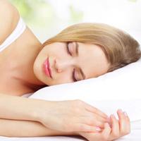 19 cách dễ đi vào giấc ngủ