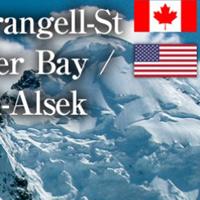 Các Khu bảo tồn và Vườn quốc gia tại Canada và Hoa Kỳ