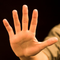 Đoán sức khỏe, vận may thông qua các dấu hiệu ở bàn tay