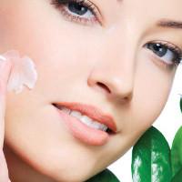 Cách chữa, điều trị da khô nứt nẻ vào mùa đông