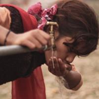 Nguồn gốc chất độc thạch tín trong nước ngầm ở Việt Nam và láng giềng