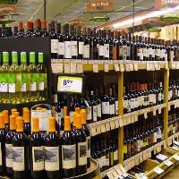 Mẹo phân biệt rượu, bia thật - giả khi sử dụng