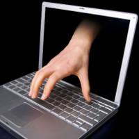 Liệu bạn đã sử dụng laptop đúng cách?