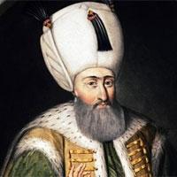 Phát hiện mộ hoàng đế trị vì lâu nhất của đế quốc Thổ Nhĩ Kỳ